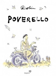 couv_poverello