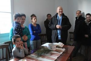 michel_dubost_réfugiés_irakiens