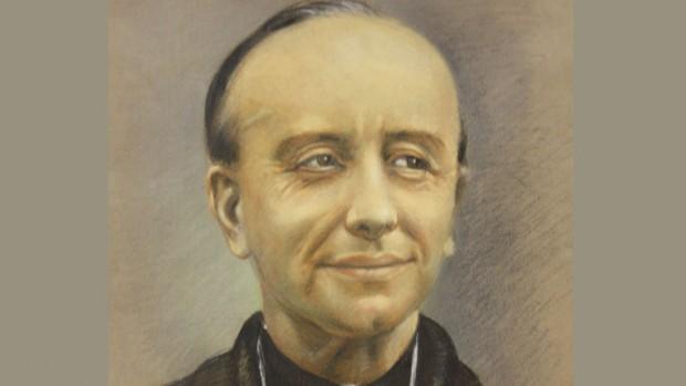 Jean-Emile-anizan