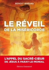 Le_reveil_de_la_misericorde_08.indd