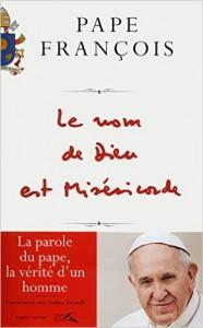 couv_le_nom_de_Dieu_est_miséricorde