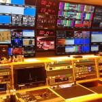 studio_tv_NHK