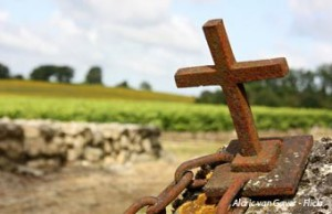 Int 2 chrétiens persécutés