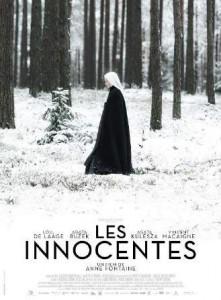 affiche_les_innocentes