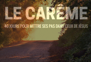 image_careme