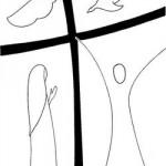 logo_gennésaret