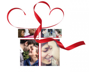 saint_valentin_autrement