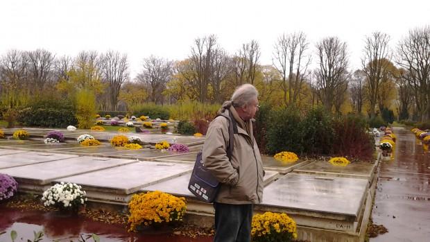 Daniel_cimetière_Thiais