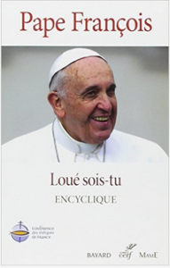 Laudato Si Co-édition