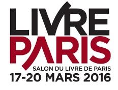 Livre_Paris_2016