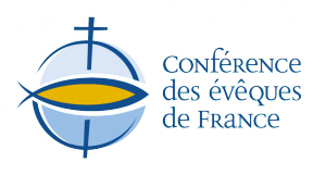 Logo_CEF_Pantones_Horizonta