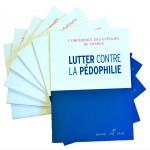 guide_lutter_contre_la_pédophilie