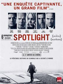 spotlight_affiche