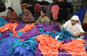 INT1-Asian-development-bank-flickr
