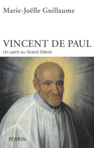 couv_Vincent_de_Paul