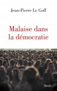 couv_malaise_dans_la_démocratie