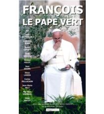 Francois le pape vert