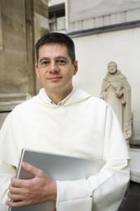 Fr. Eric SALOBIR