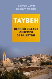 couv-Taybeh-dernier-village-chrétien-de-Palestine