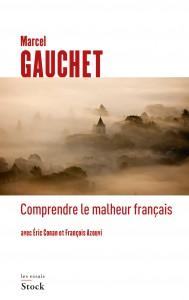 couv_comprendre_le_malheur_français