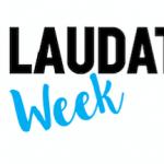 Laudato_Si_week