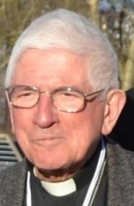Mgr Michel Coloni 2