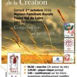 flyer-J-Creation-Tours_jpeg