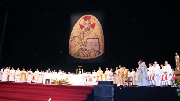 ordination_bataille_podium