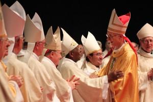 ordination_sylvain_bataille