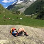 Montagne_enfant