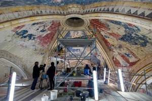 cathédrale_de_poitiers_restauration
