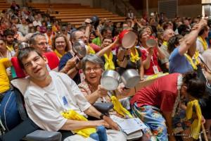 rassemblement_handicap_lourdes_casseroles