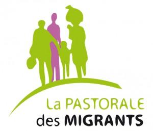 LogoSNPMPI