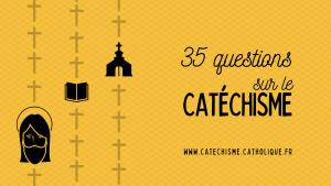 catéchisme thumbnail avec texte