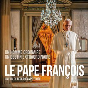 affiche_film_pape_francois