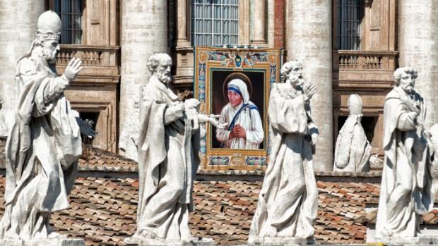 canonisation_mère_teresa