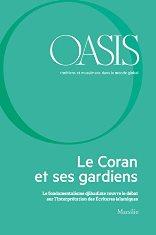 couv_oasis_juillet_2016