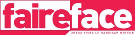 logo_faireface_mini_c