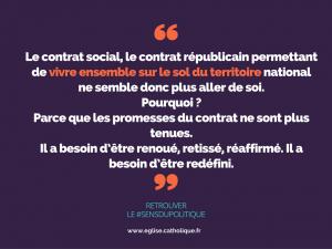 contrat-social-4