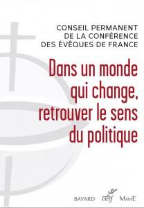 couv_retrouver_le_sens_du_politique_2016