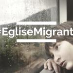 eglise migrants