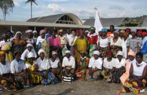 journee-missionnaire-mondiale
