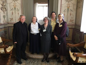 congres_vocations_2016
