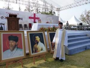 coree_portraits_martyrs