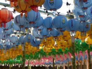 coree_temple_bouddhiste