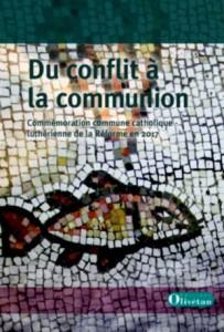 couv_du-conflit-a-la-communion