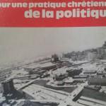 couv_pour_une_pratique_chretienne_de_la_politique_1972_recadree
