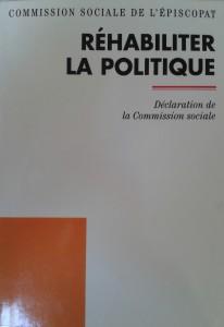 couv_rehabiliter_la_politique_1999