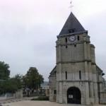 eglise-saint-etienne-du-rouvray
