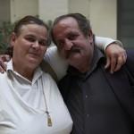 fratello_couple-recadre